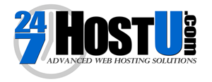 Domain Registration And Management Service
